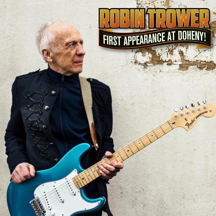 robintrower_1stappearance_cc_700x700